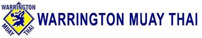 Warrington Muay Thai