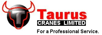 http://www.tauruscranes.com
