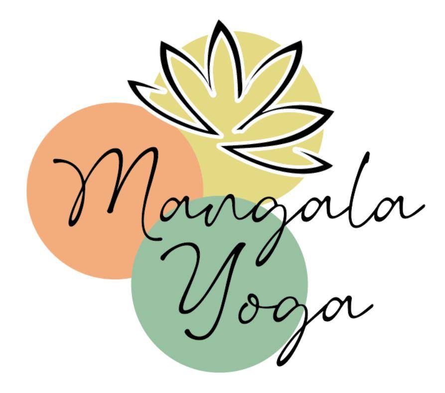 http://www.mangalayoga.co.uk